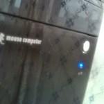 マウスコンピュータLm-i700B(リンク画像なし)