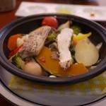 タジン鍋(一周年記念限定)