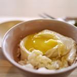 新鮮卵ぉ・・・!!